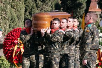 Funeral_soldado_muerto_Afganistan.jpg